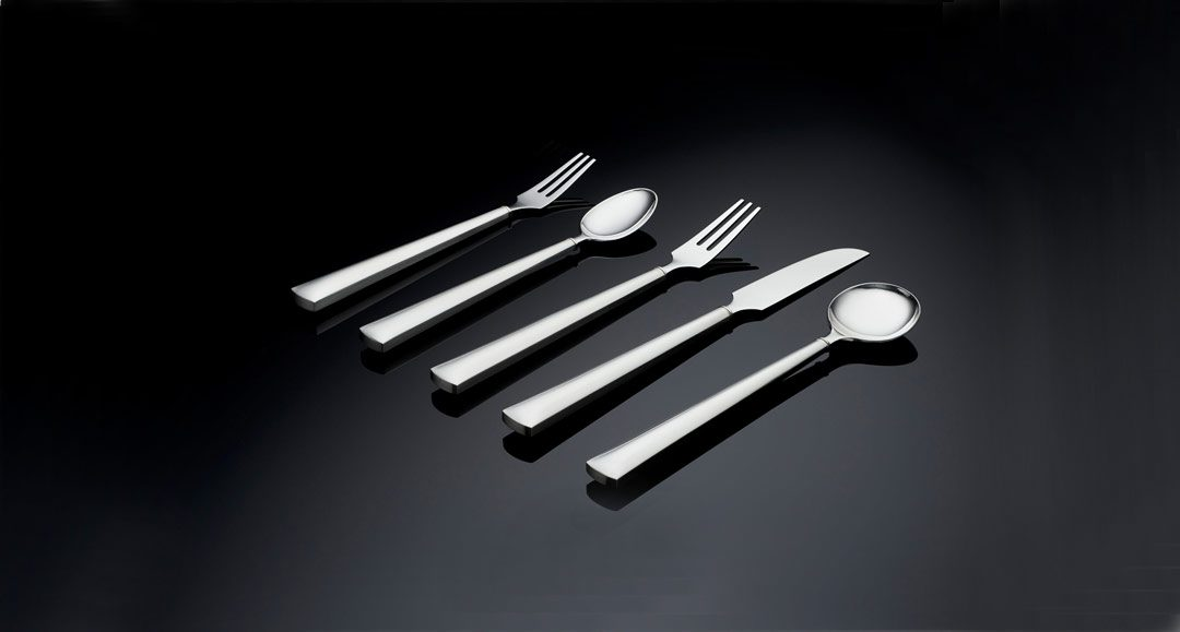 Silver Speaks: Idea to Object at the V&A