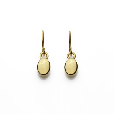 Oval-18ct-gold-plated-mini-hooks-in-polish