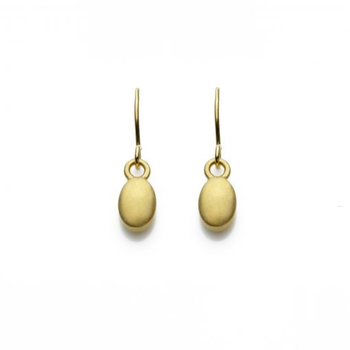 Oval-18ct-gold-plated-mini-hooks-in-satin