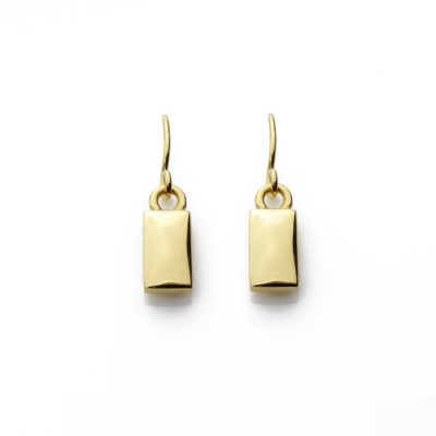 Rectangle-18ct-gold-plated-hooks-in-polish