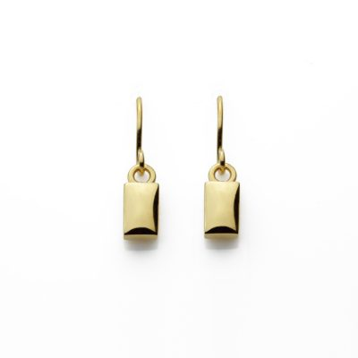 Rectangle-18ct-gold-plated-mini-hooks-in-polish
