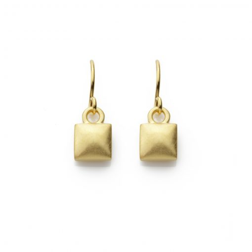 Square-18ct-gold-plated-hooks-in-satin