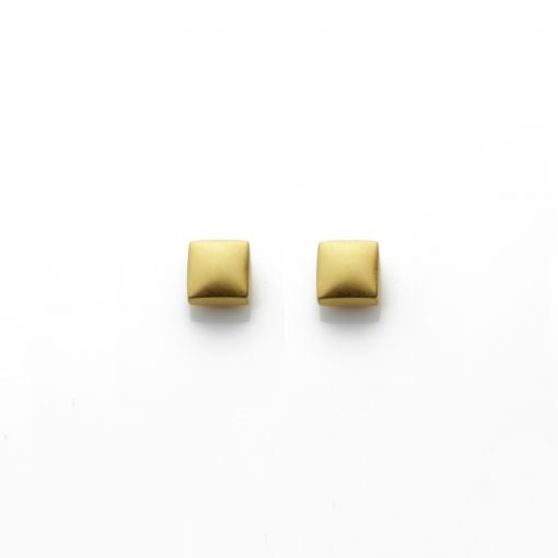 Square-18ct-gold-plated-mini-studs-in-satin