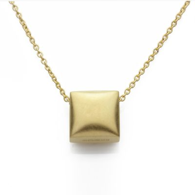 Square-18ct-gold-plated-pendant-satin_