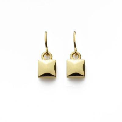 Square-18ct-gold-plated-polished-hooks