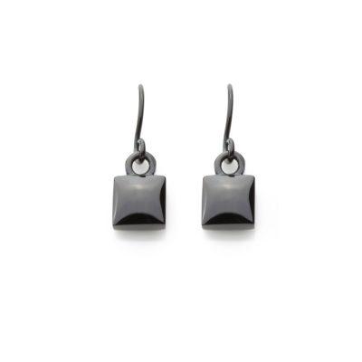Square-ruthenium-plated-hooks