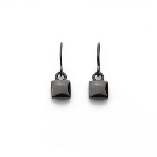Square-ruthenium-plated-mini-hooks