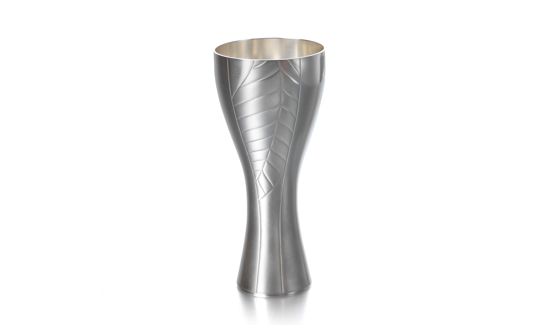 Prime Warden Cup